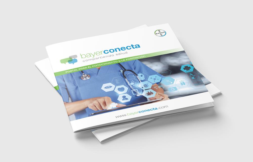 Bayer Conecta