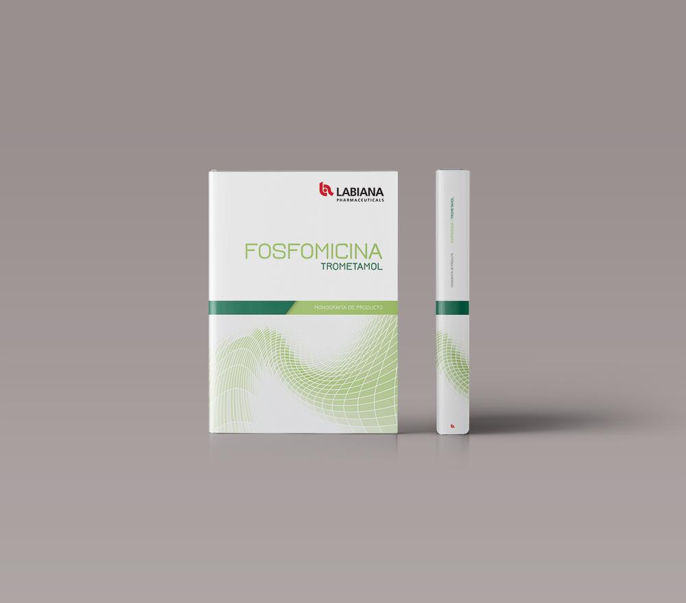 Monografia producto